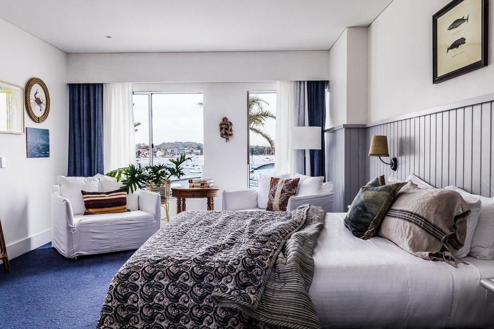 WEB - Hospitality Photography Sydney - Sebastian Photography 2.jpg