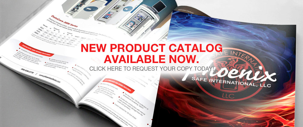 new_catalog_rotator_1900x800_v2.jpg