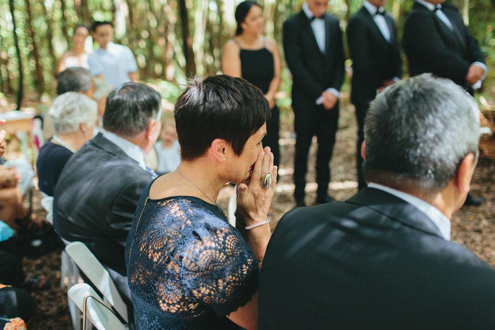 Rotorua wedding New Zealand-17.jpg
