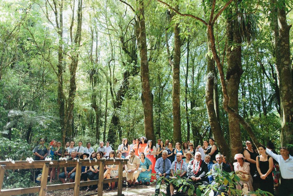 Rotorua wedding New Zealand-16.jpg