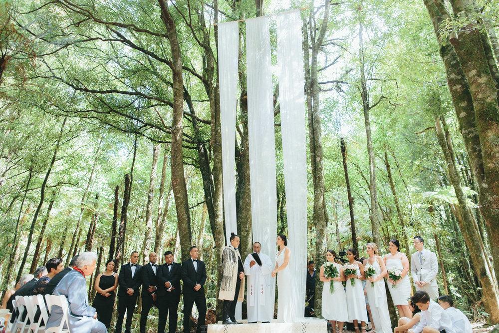 Rotorua wedding New Zealand-18.jpg