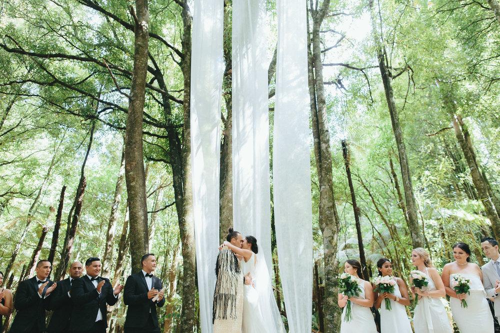 Rotorua wedding New Zealand-22.jpg