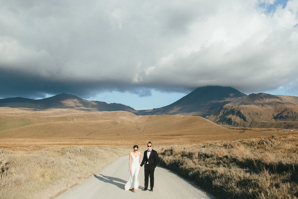 Rotorua wedding New Zealand-29.jpg