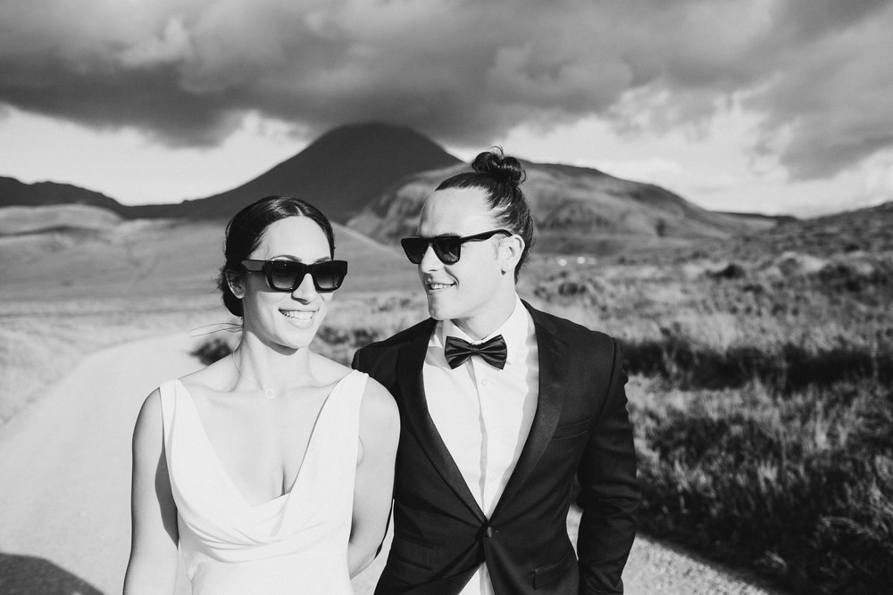 Rotorua wedding New Zealand-33.jpg