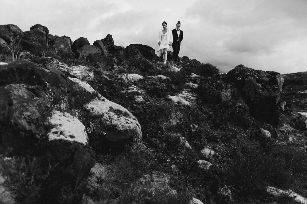 Rotorua wedding New Zealand-36.jpg