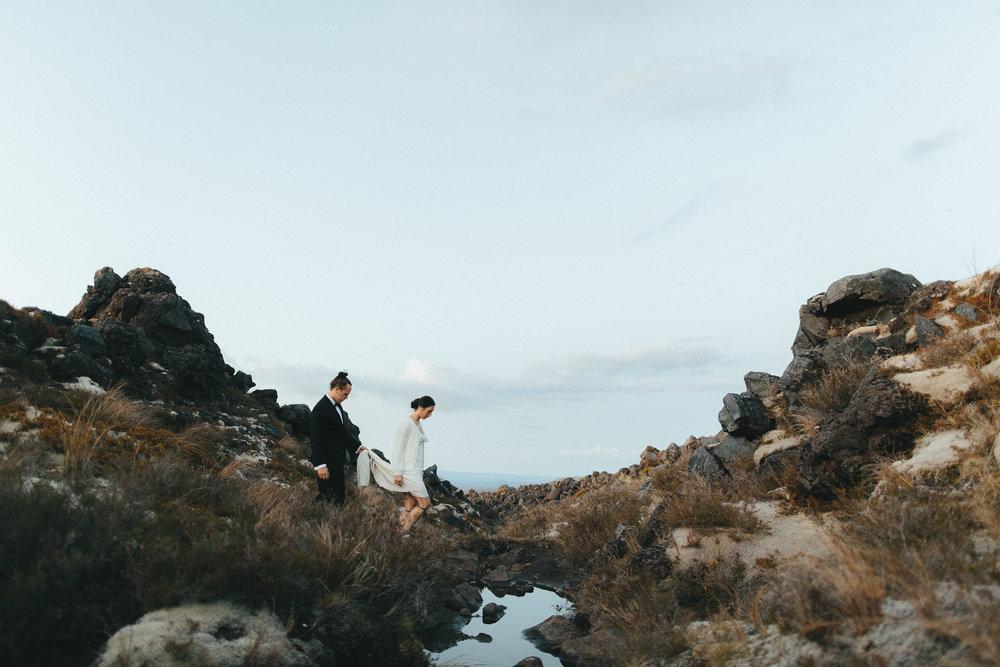 Rotorua wedding New Zealand-43.jpg