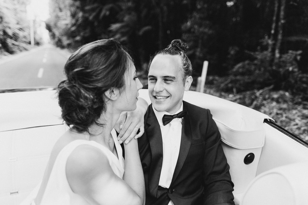 Rotorua wedding New Zealand-45.jpg