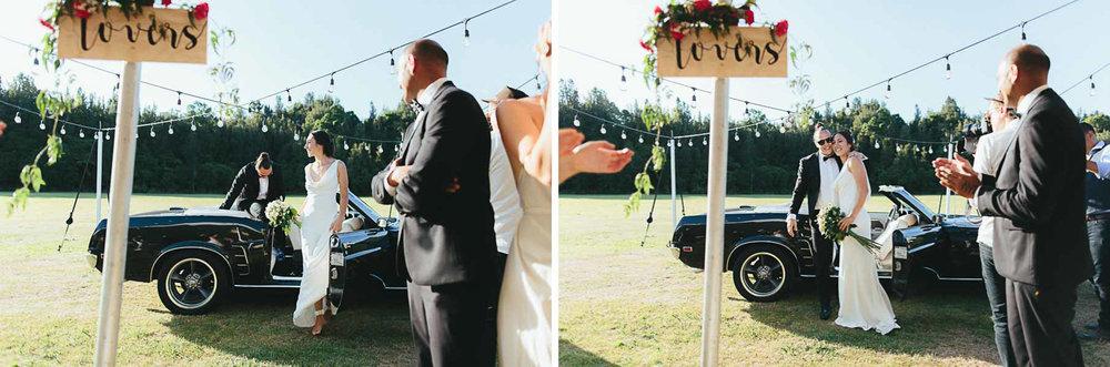 Rotorua wedding New Zealand-47.jpg
