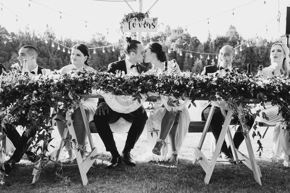 Rotorua wedding New Zealand-49.jpg