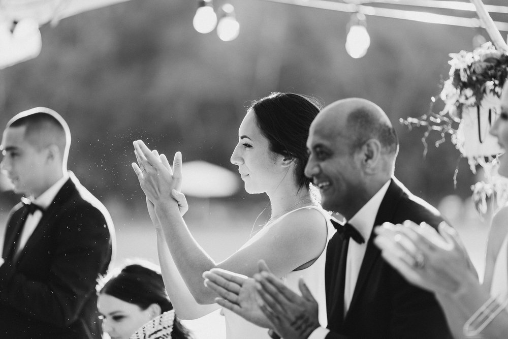 Rotorua wedding New Zealand-54.jpg