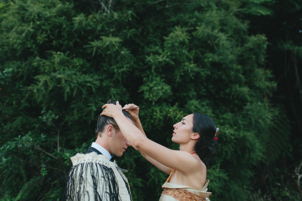 Rotorua wedding New Zealand-57.jpg
