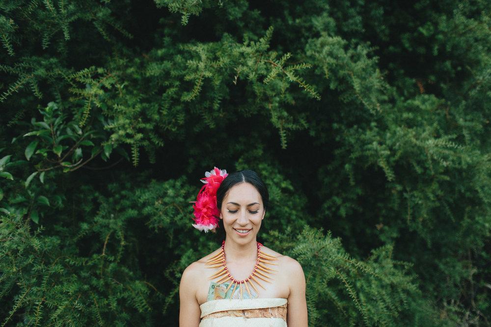 Rotorua wedding New Zealand-59.jpg