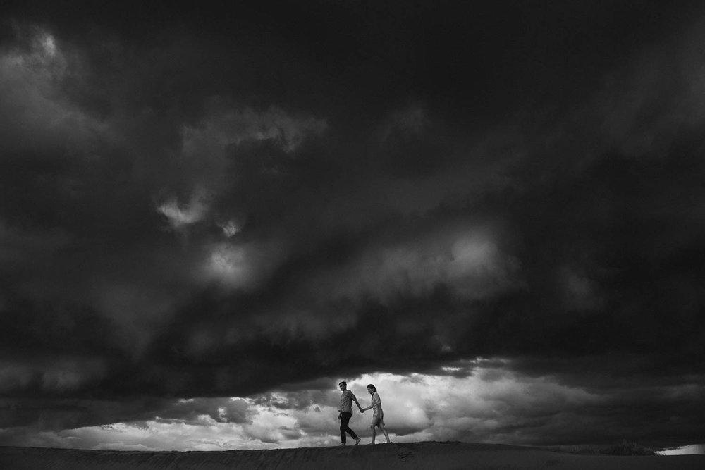 New Zealand wedding photographer-3.jpg