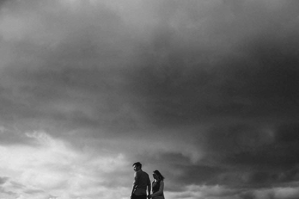 New Zealand wedding photographer-4.jpg
