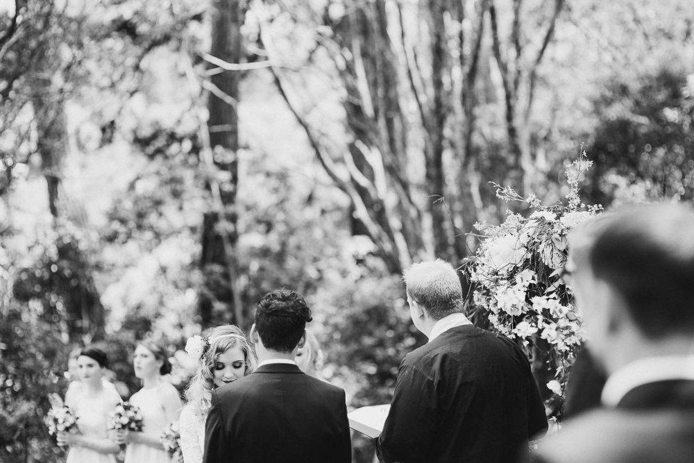 Tim and Nadine Wedding Photographers-17.jpg