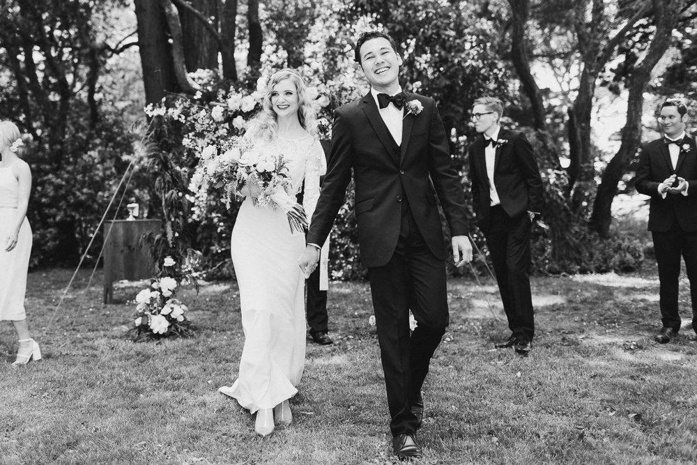Tim and Nadine Wedding Photographers-71.jpg
