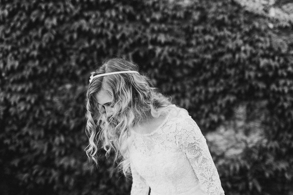Tim and Nadine Wedding Photographers-39.jpg