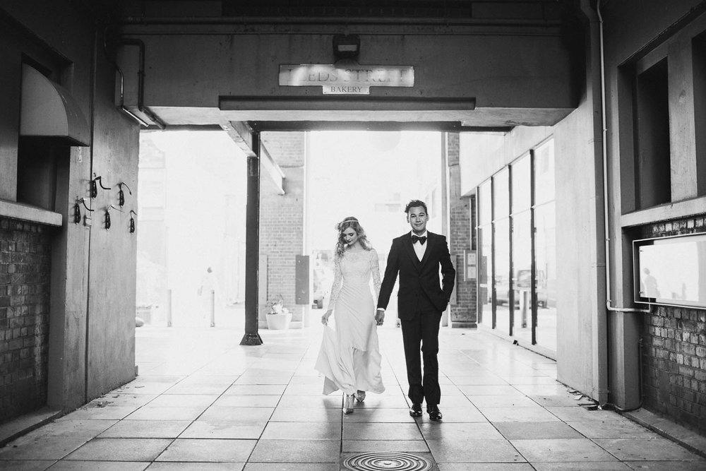 Tim and Nadine Wedding Photographers-40.jpg