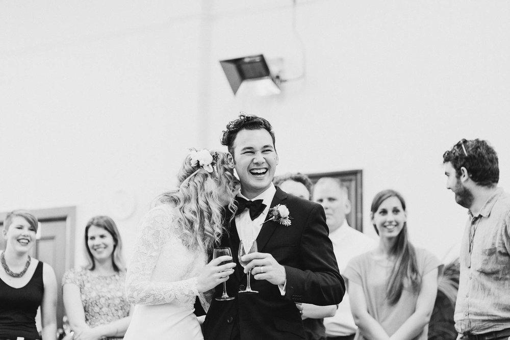 Tim and Nadine Wedding Photographers-35.jpg