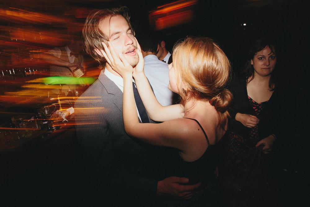 Tim and Nadine Wedding Photographers-3.jpg