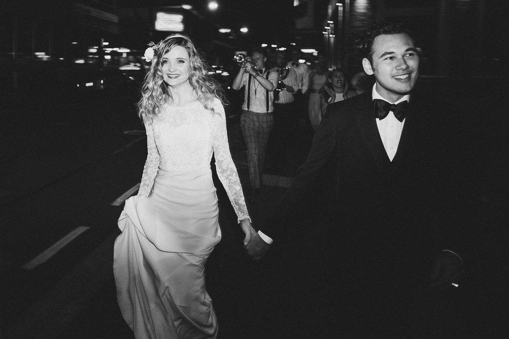 Tim and Nadine Wedding Photographers-53.jpg