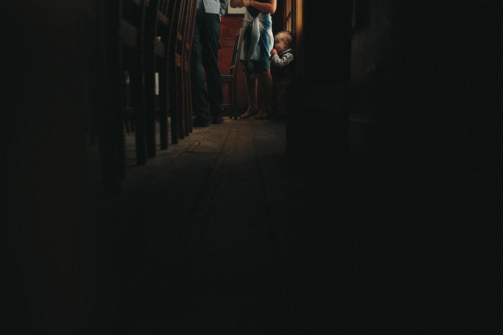 Kath and James-3.jpg