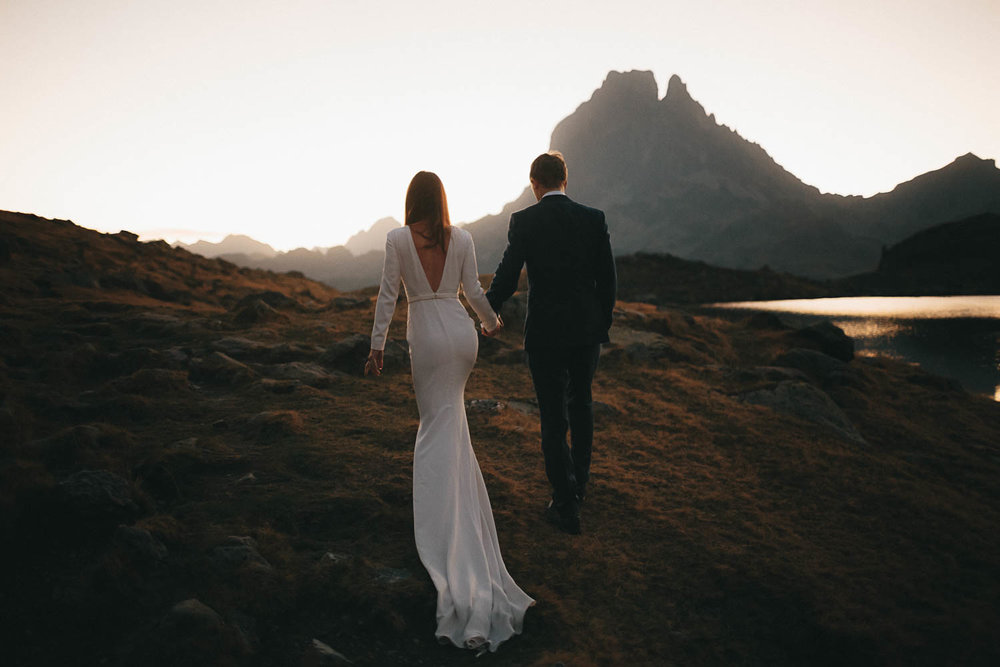 New Zealand Mountain wedding-1-2.jpg