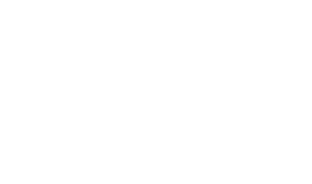 Tim and Nadine Logo white 2.png