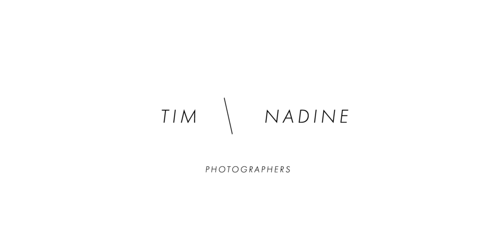Tim and Nadine logo Fotter 2.png
