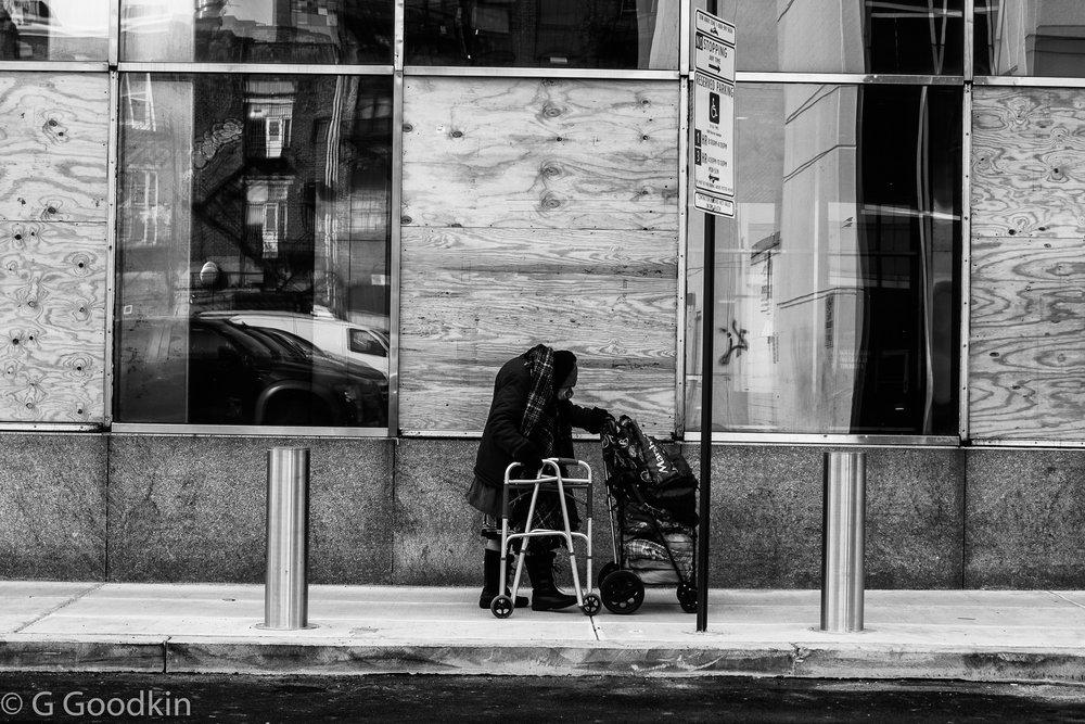 2018-01-19_philadelphia_street-48bnw.jpg