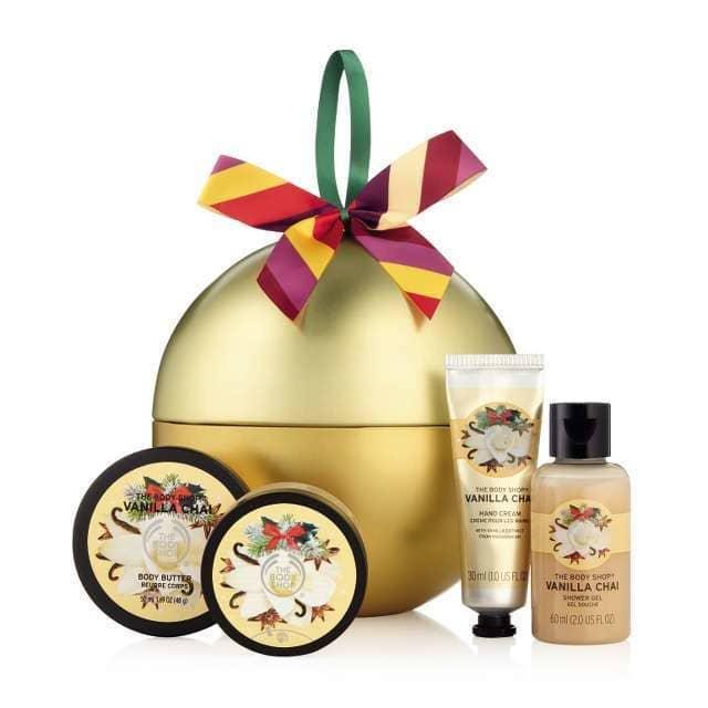 vanilla-chai-festive-tin-5-640x640.jpg