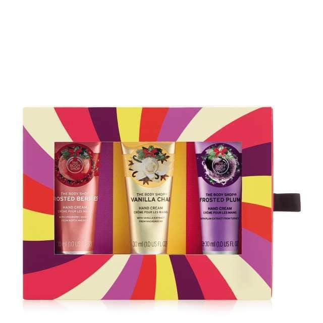 seasonal-hand-cream-trio-1-640x640.jpg