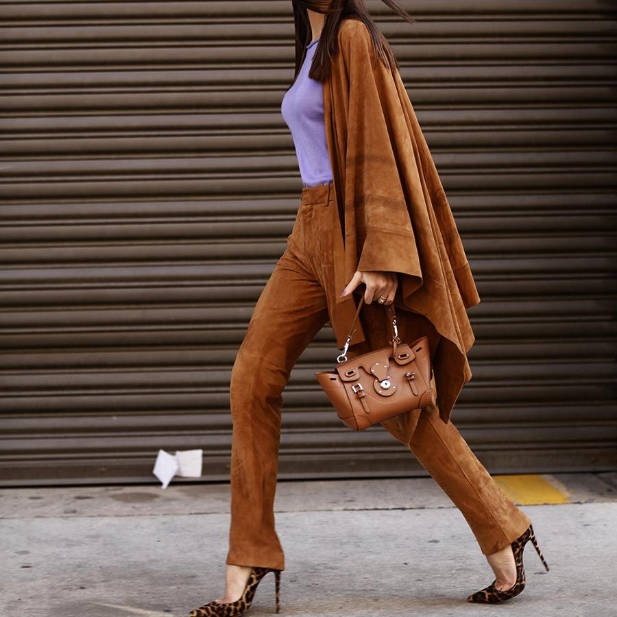 NYFW-look-desfile-Ralph-Lauren-camila-coelho.jpg
