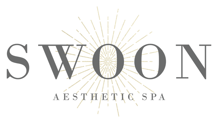 Swoon Aesthetic Spa