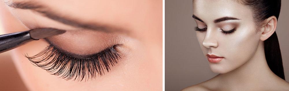 Swoon Aesthetic Spa - Makeup Artistry.jpg