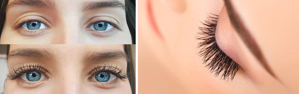 Swoon Aesthetic Spa - Eyelash Extensions.jpg