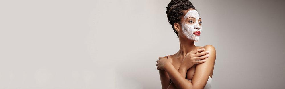 Swoon Aesthetic Spa - Facials.jpg