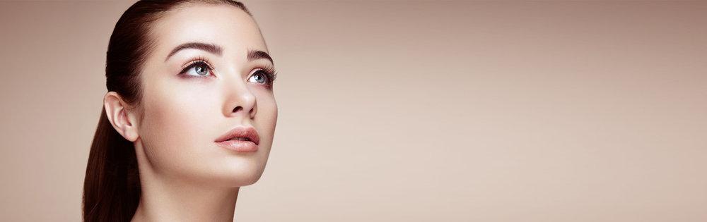 Swoon Aesthetic Spa - Facial Enhancements Banner.jpg