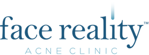 Face-Reality-Logo-1.png