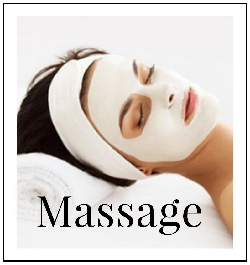 Massage Hero.png