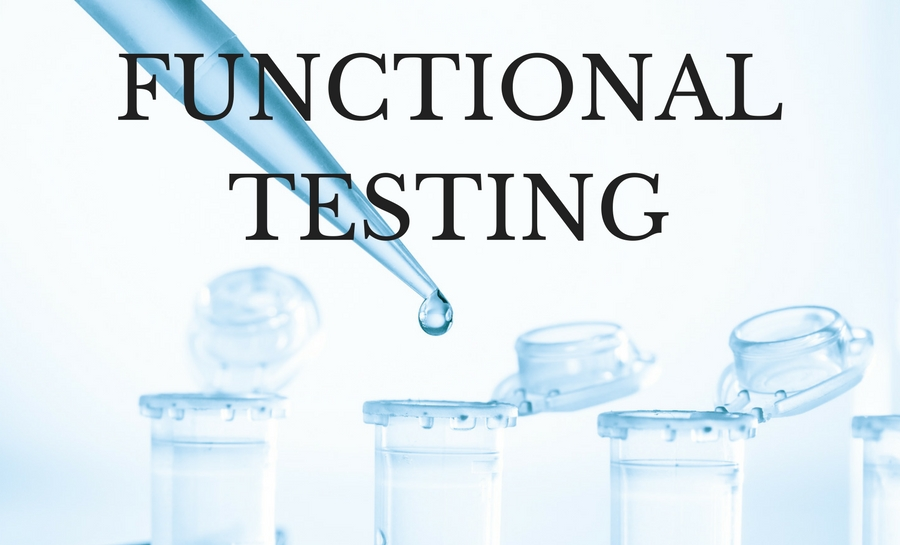 Functional Medicine and Functional Testing helps us analyse the results of your genetic testing
