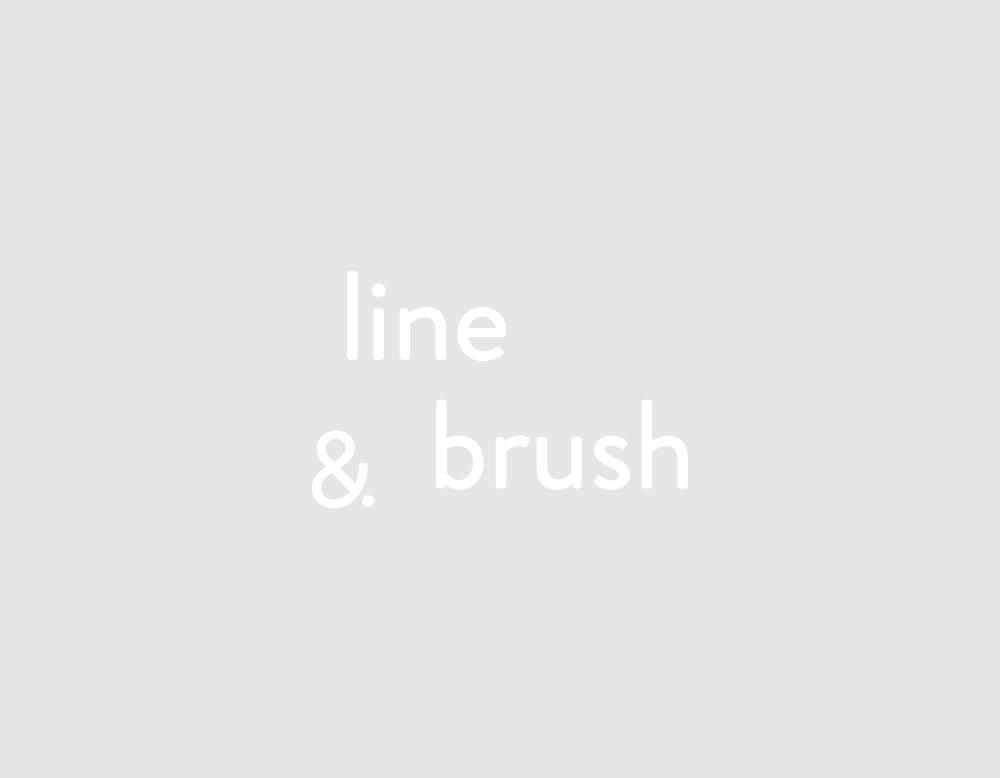 VanessaMacPhail-Line&Brush-Logo1.jpg