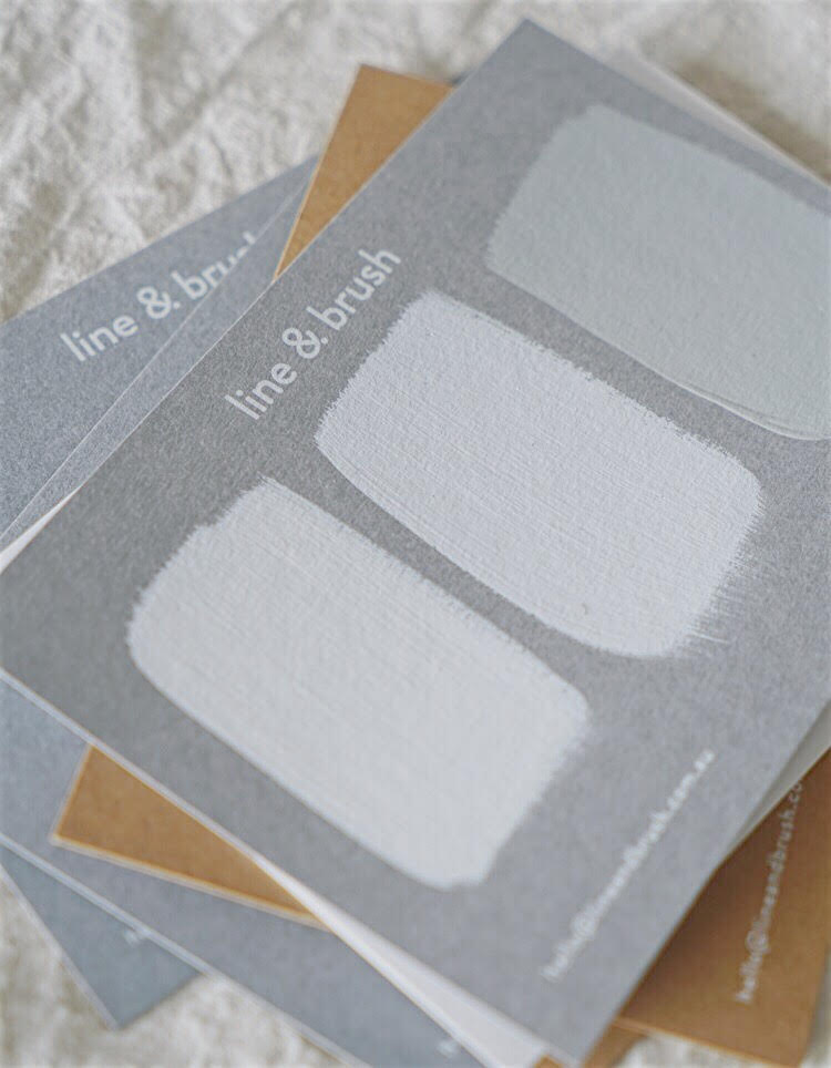 VanessaMacPhail-Line&Brush-Swatch-Cards1.jpg