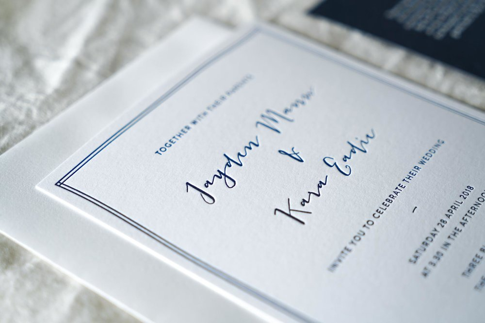 vanessamacphail-byron-wedding-invitation-design-1.jpg