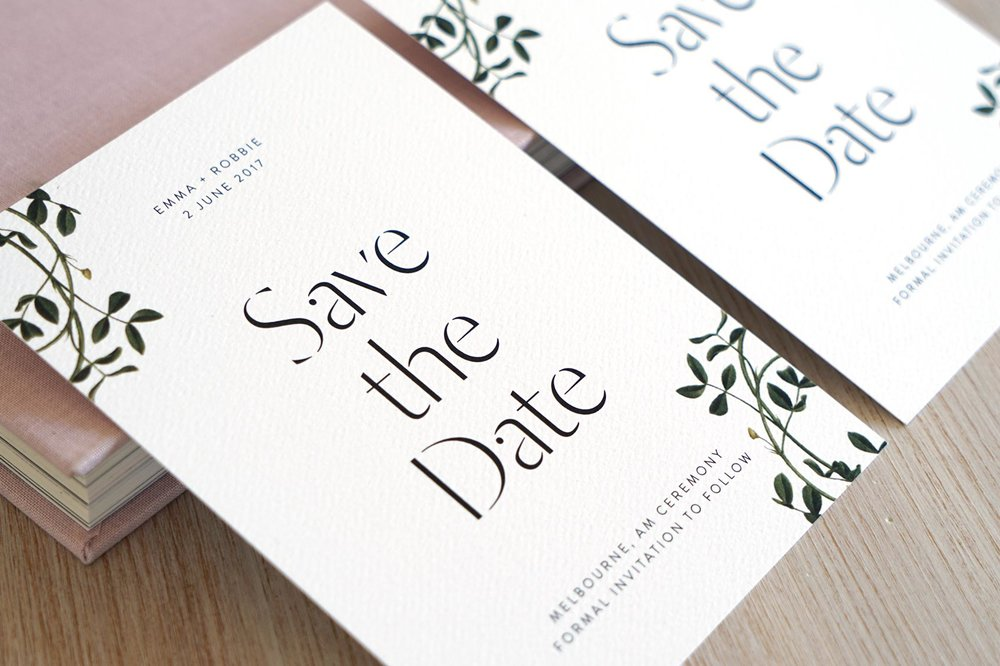 vanessamacphail-melbourne-wedding-invitation-design-1.jpg
