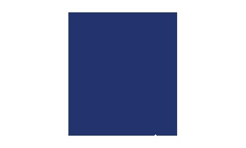 AU-Logo_wide.png