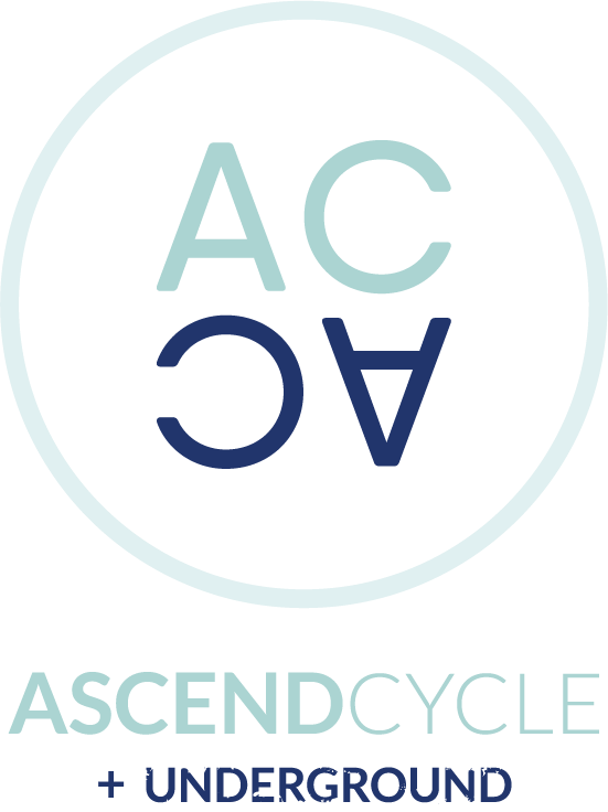 Ascend Cycle