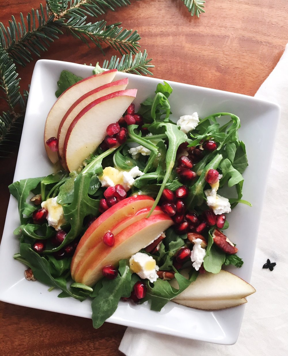 Pear_and-Ginger_Salad1.JPG