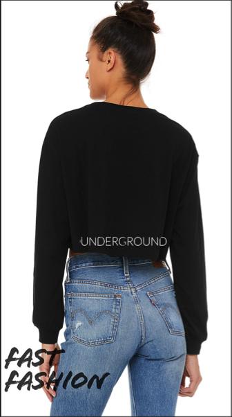 UG_cropped_LS_back.png
