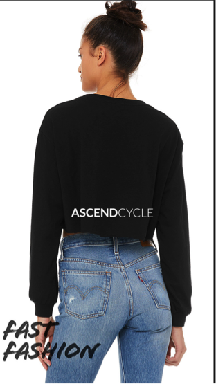 AC_cropped_LS_back.png